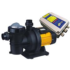 solar-pool-pumps_Page_1_Image_0004.jpg