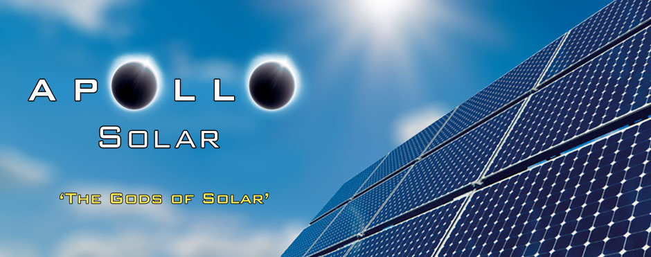 Solar-Power-Installation-Townsville-Cairns-Austrailia