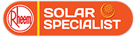 btn-solar-specialist.png