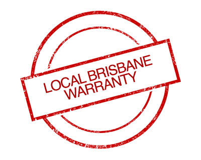 solar power brisbane warranty