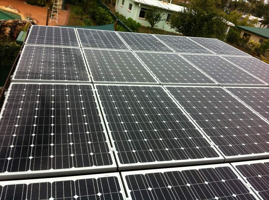 solar-power-brisbane-townsville-9.jpg