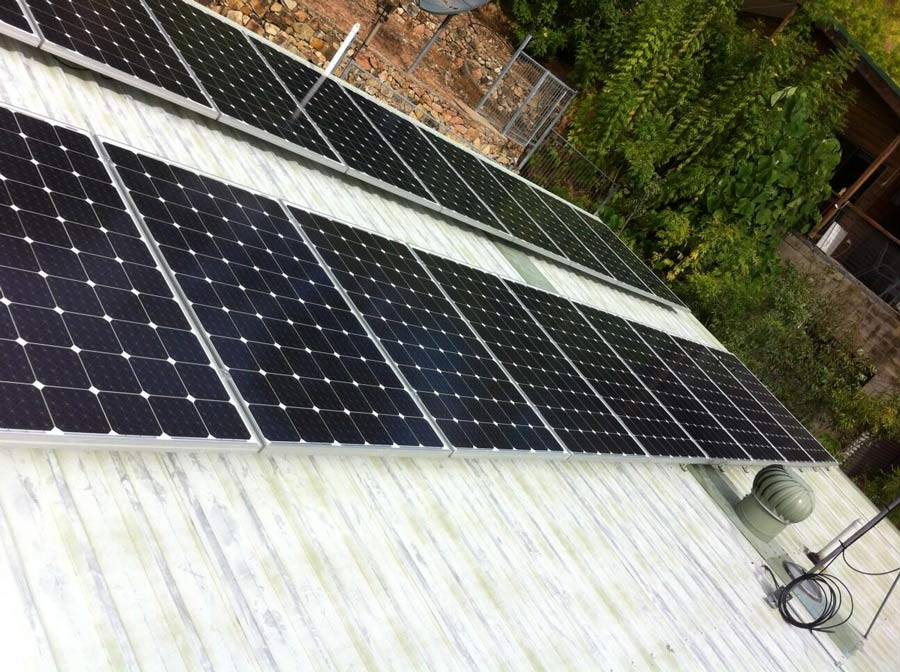 solar-power-brisbane-townsville-11.jpg