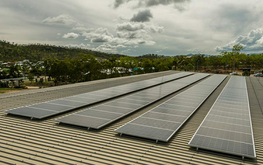 solar-hot-water-brisbane-townsville-1.jpg