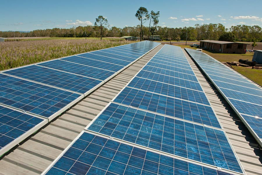 solar-hot-water-brisbane-townsville-2.jpg