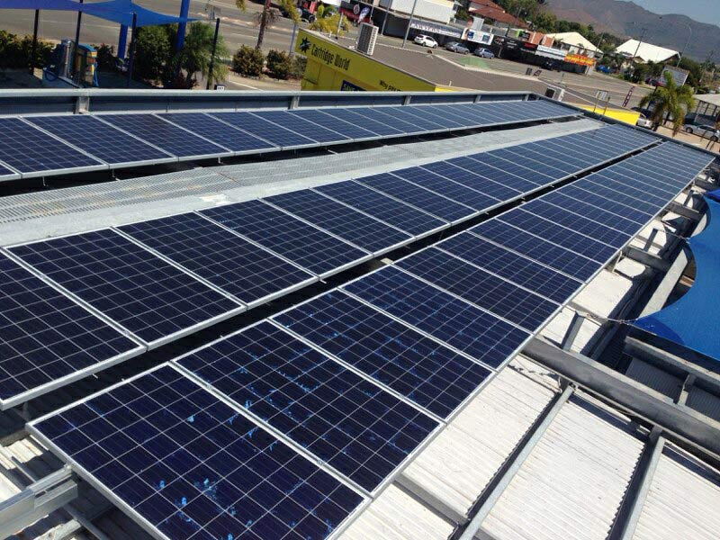 solar-hot-water-brisbane-townsville-3.jpg