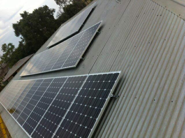solar-power-brisbane-off-grid-solar-3.jpg