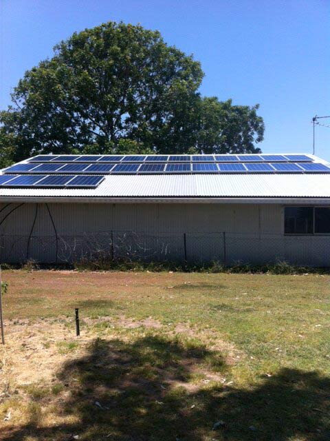 solar-power-brisbane-off-grid-solar-4.jpg