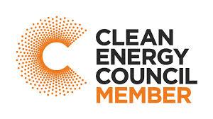 Apollo Solar Power Brisbane - Clean Energy Council Member