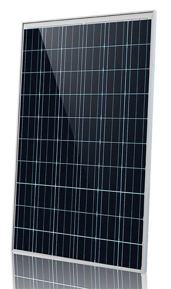 Apollo Solar Brisbane solar panel