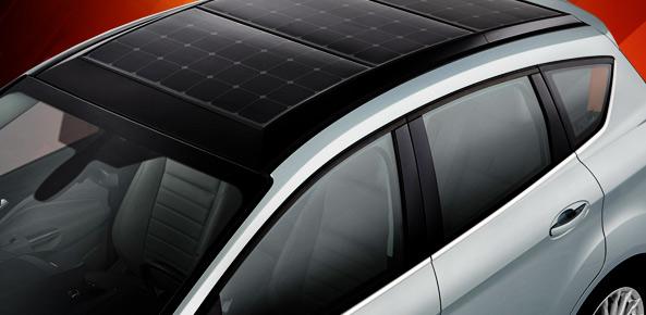 solar power Brisbane care