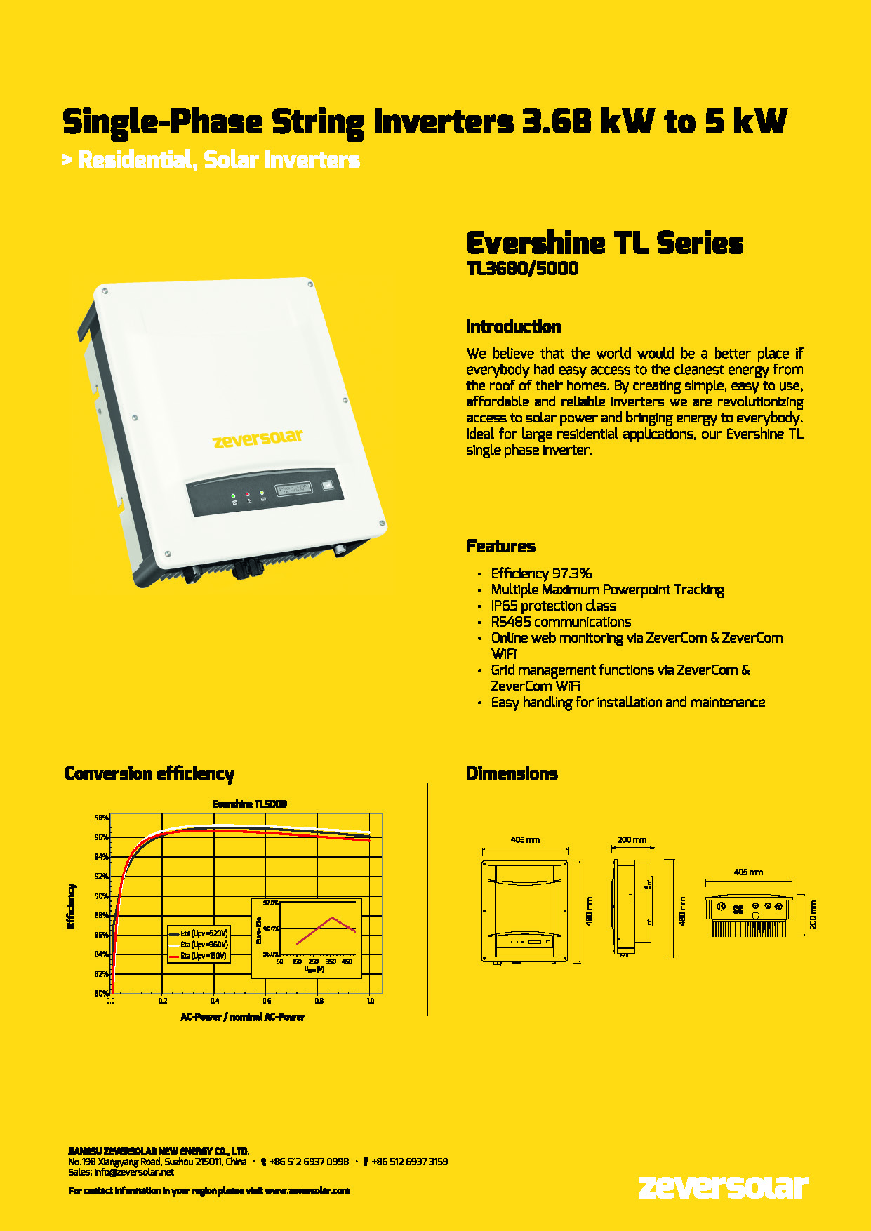 Zever Solar 5kW Inverter_Page_1.jpg