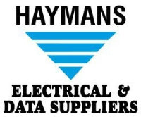 Haymans-Electrical-&-Data-Suppliers-1440298525.jpg