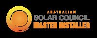Aus Solar Council.png