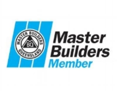 Master-builders.jpg