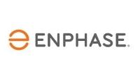 Enphase logo.jpg