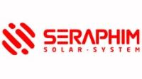 seraphim_logo.jpg
