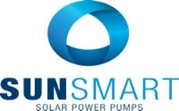 Sunsmart_Solar_Power_Pumps_logo-01_v2.jpg