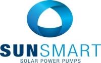 Sunsmart_Solar_Power_Pumps_logo-01_v2.jpg