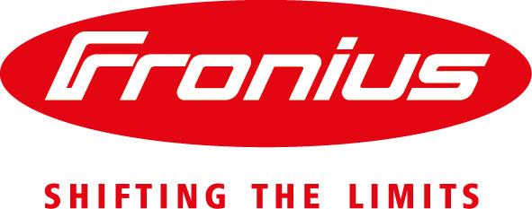 Fronius_Logo_EN_CMYK.jpg