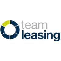teamleasinglogo.png