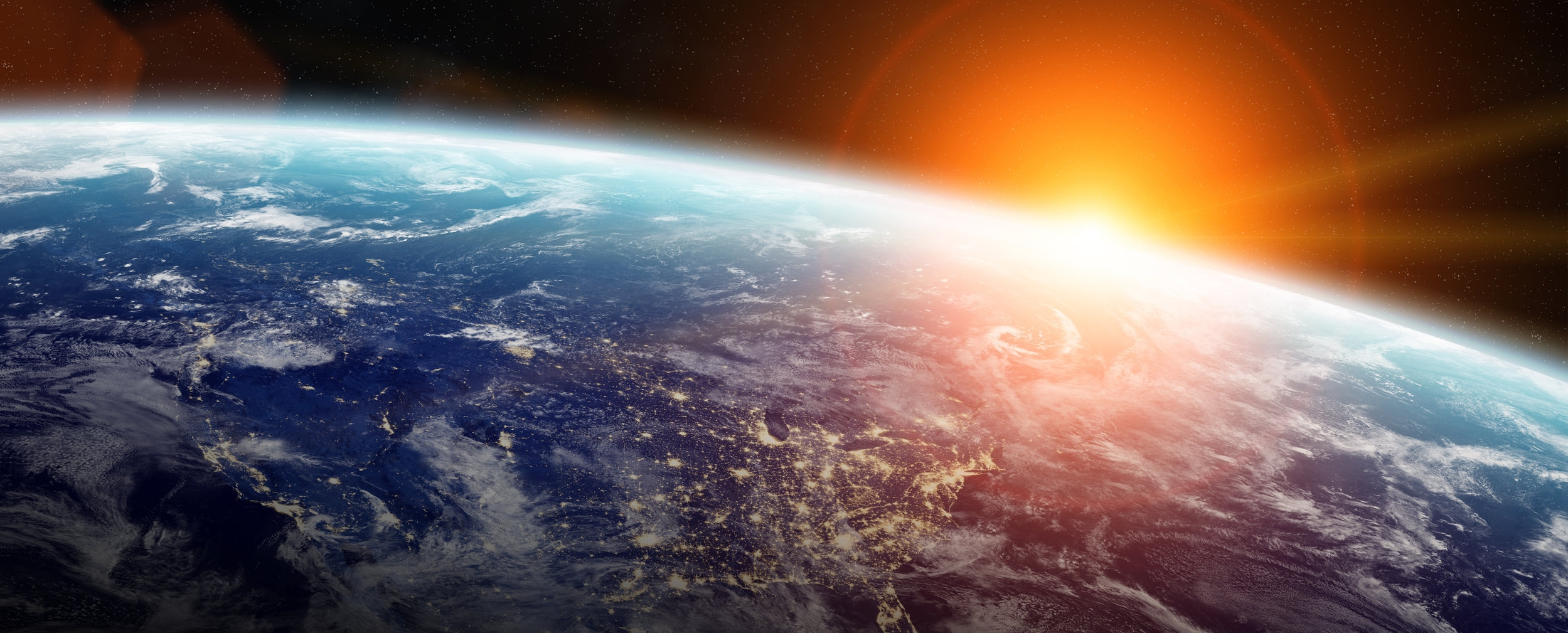 Apollo Solar.jpeg