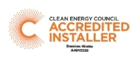 clean-energy-council-accredited-installer.jpg