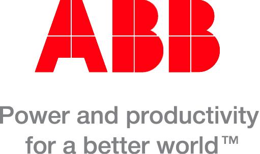 Abb_logo.jpeg