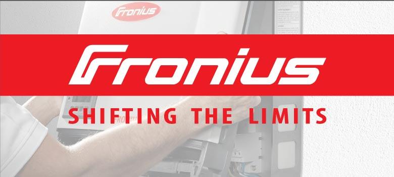 Fronius-solar-inverter.jpg