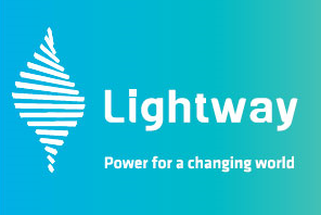 lightway logo.png