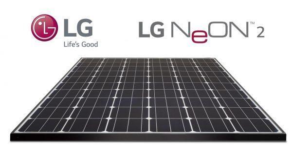LG_neon2.jpg