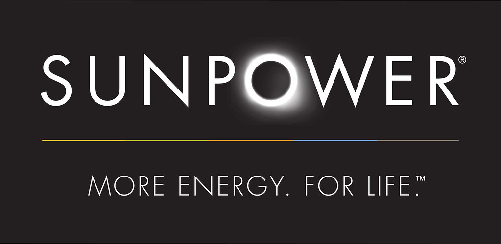 Sunpower Logo.jpg