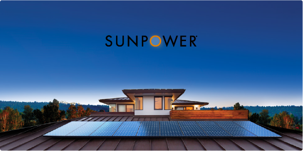Sunpower-system.png
