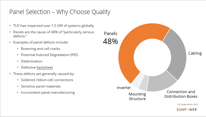 Why Choose Quality.png