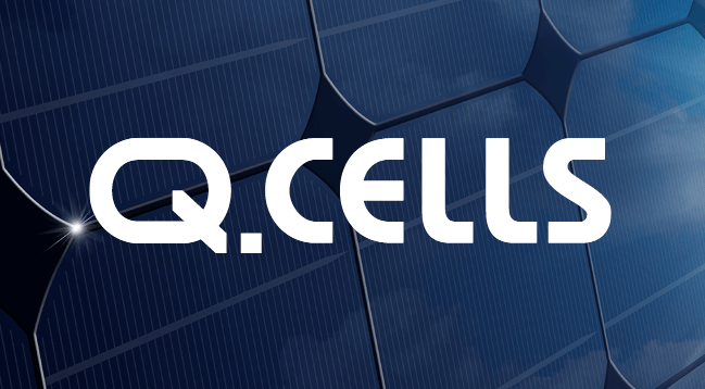 QCells-panel.png