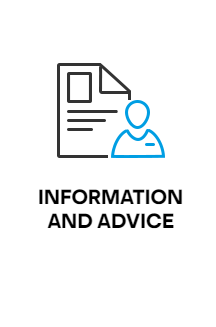 Information and Advice.PNG