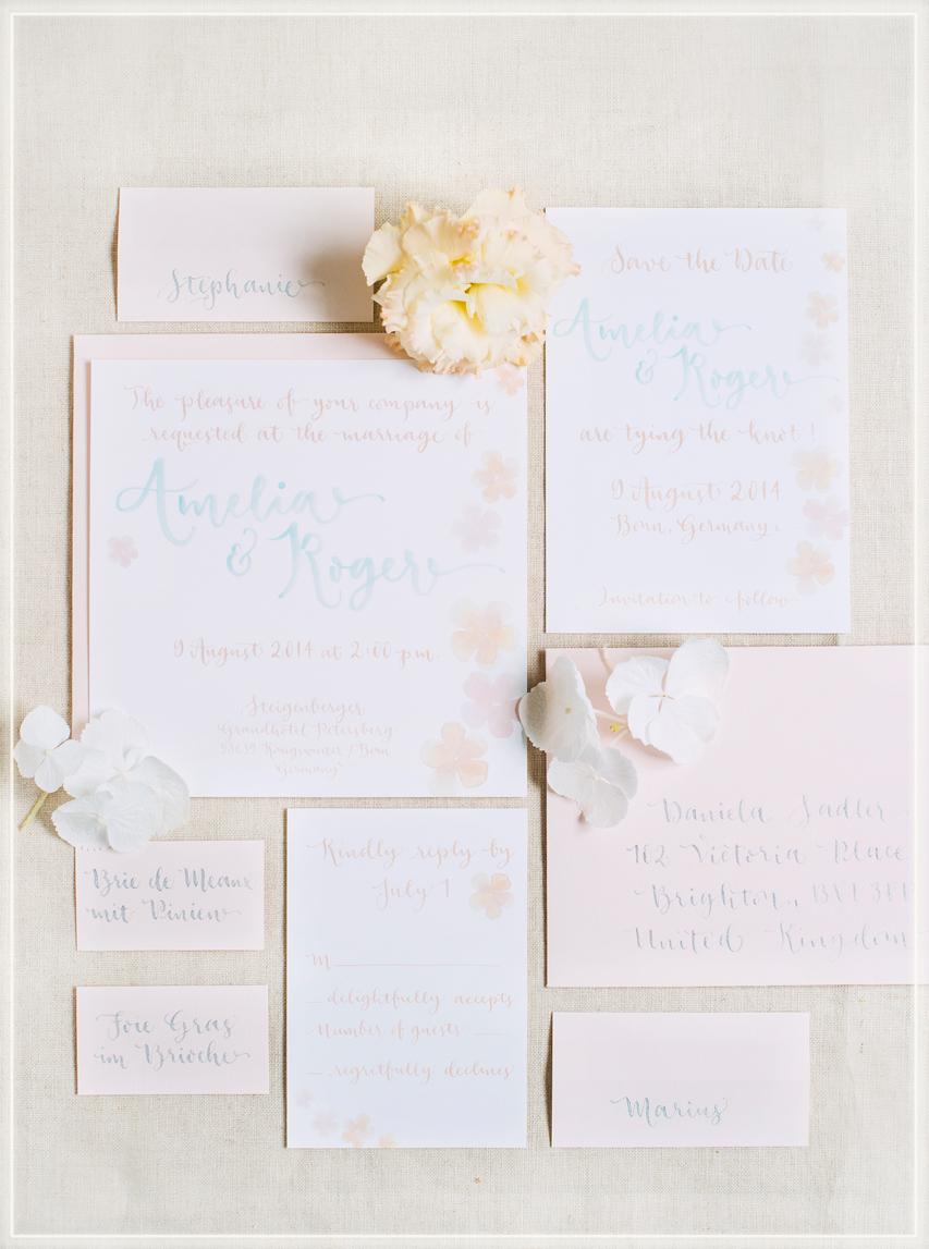 Watercolor_lettering_calligraphy_wedding_invitation_AR_01.jpg
