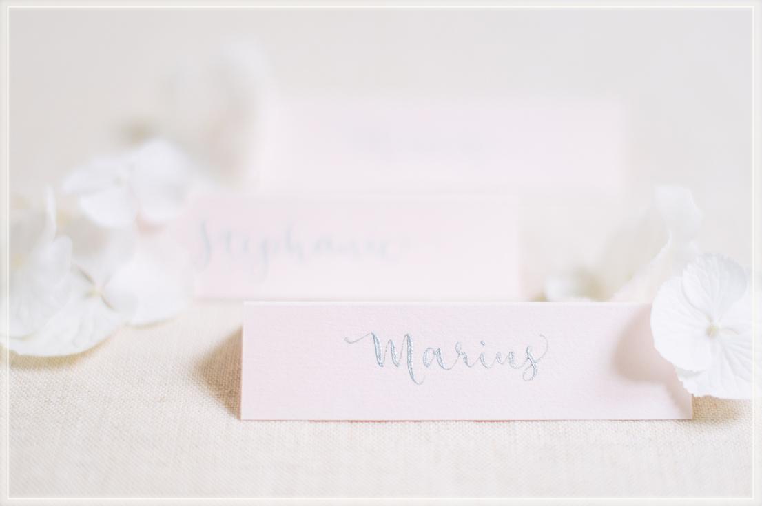 Watercolor_lettering_calligraphy_wedding_invitation_AR_04.jpg