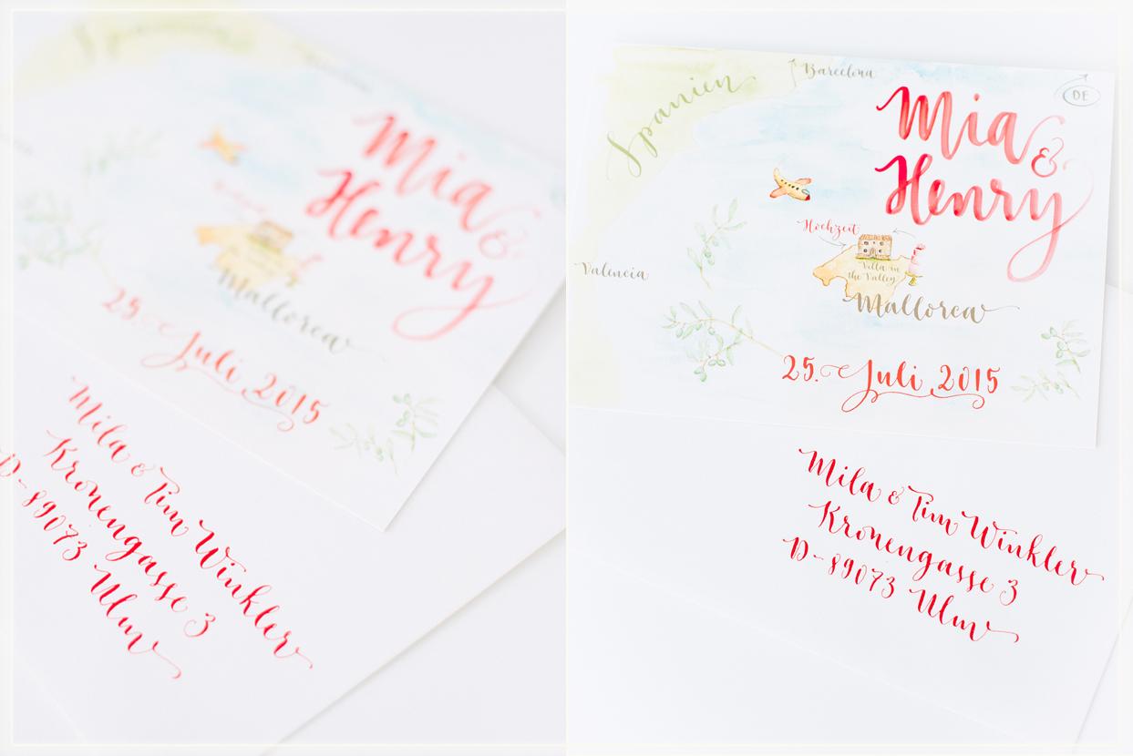 acreativeaffar_watercolor_wedding_map_02.jpg