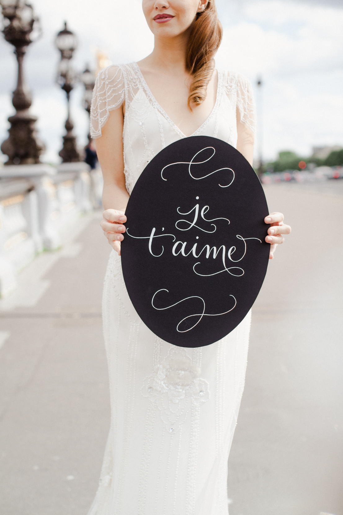acreativeaffair_handlettering_weddingsignage_calligraphy