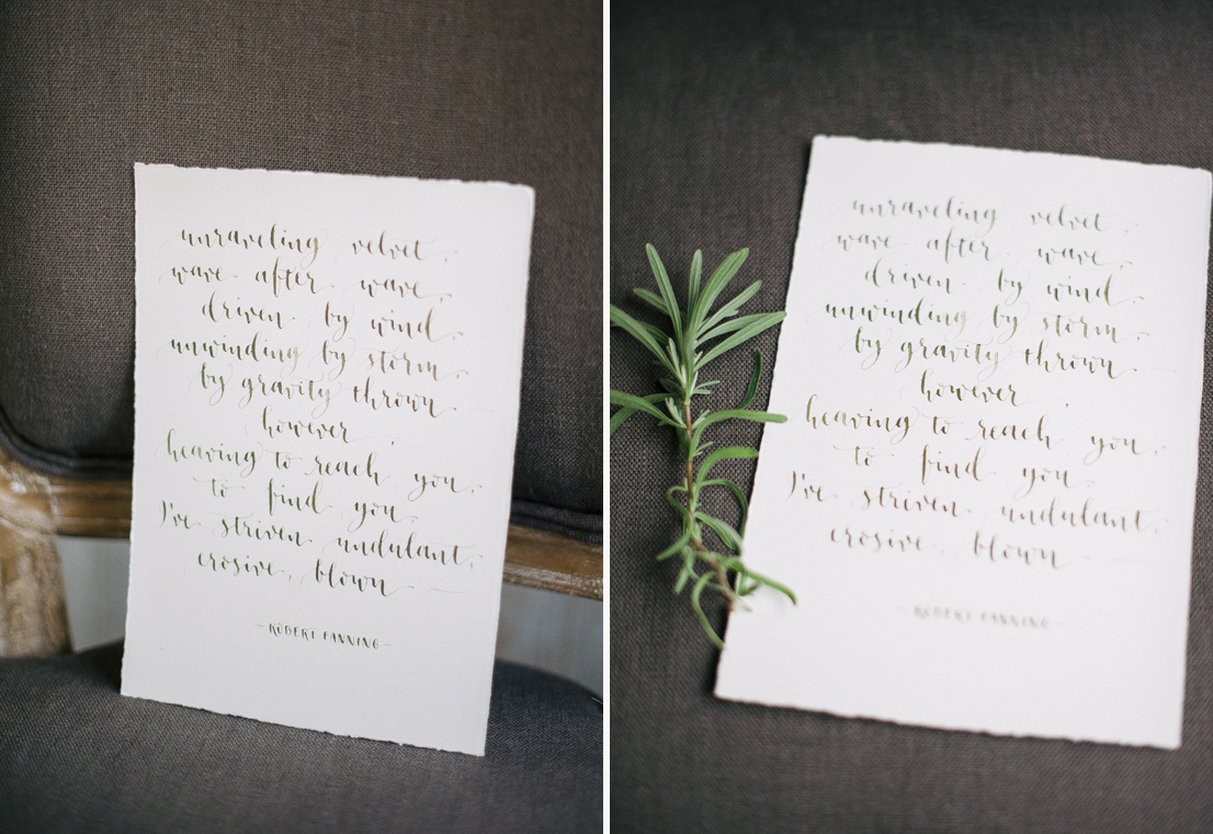 Poem hand written in modern Calligraphy by A Creative Affair.jpg