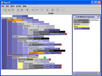flexst_screen03_small.jpg