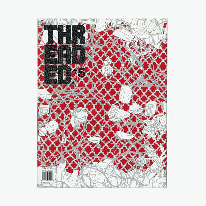 cover14.jpg