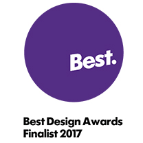 BestAwards2017_finalist.jpg