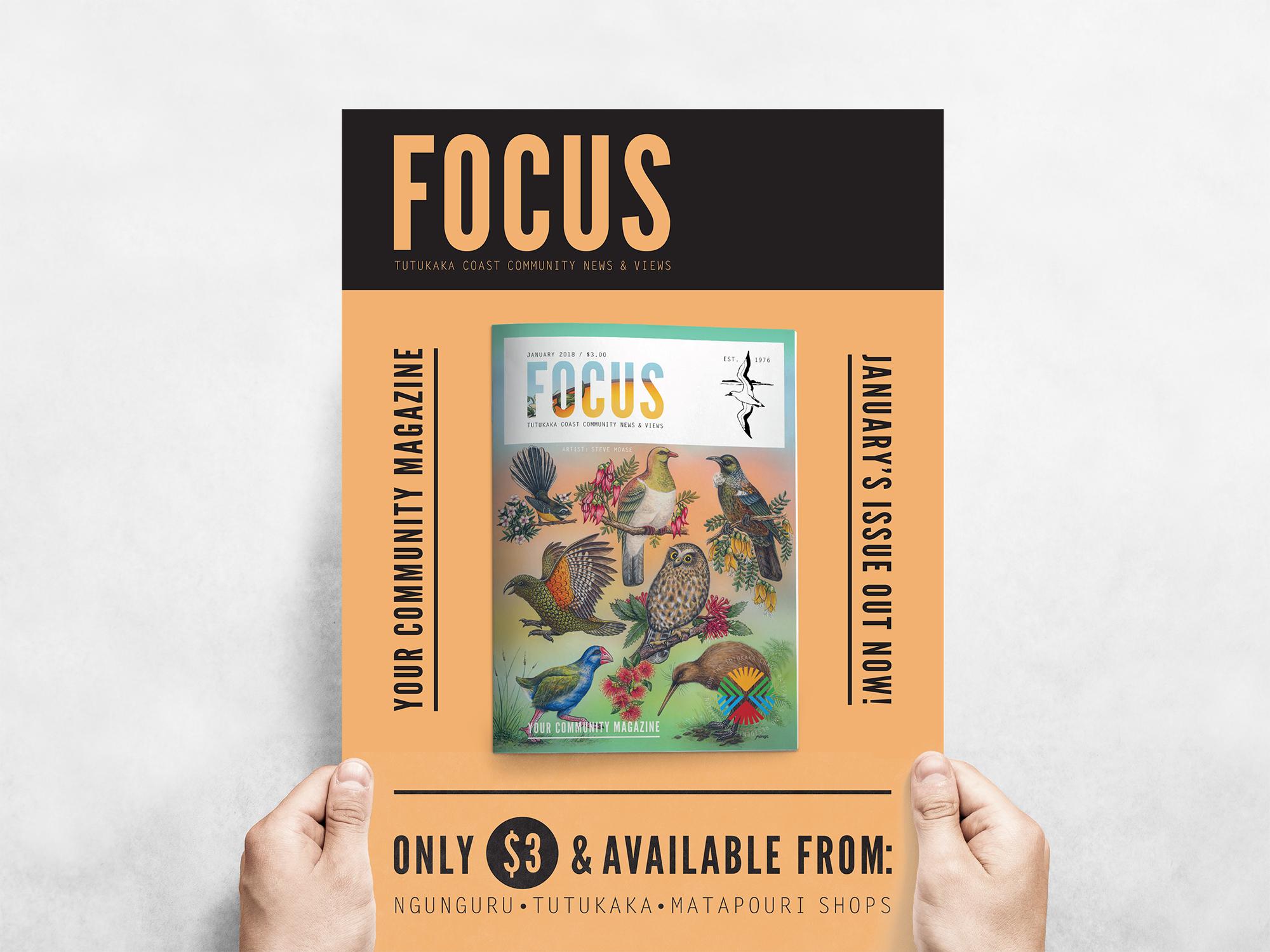 FOCUS Poster A3.jpg