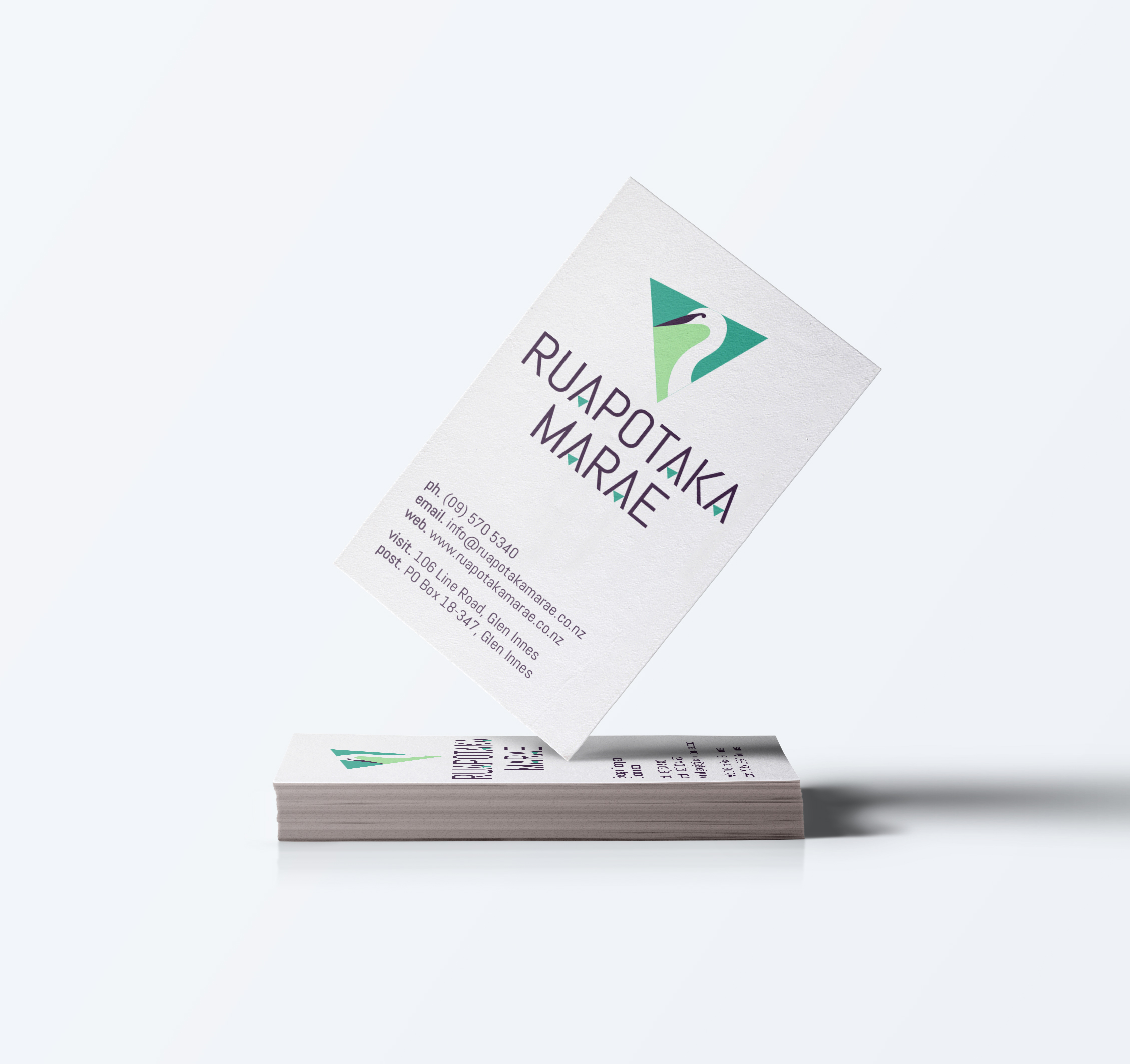 RM Business-Card-Mockup.jpg