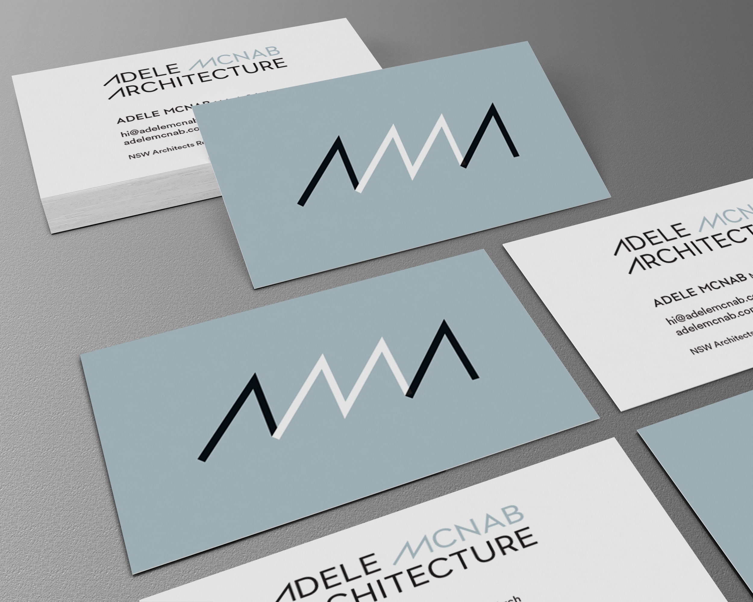 AMA Business Card Mockup.jpg