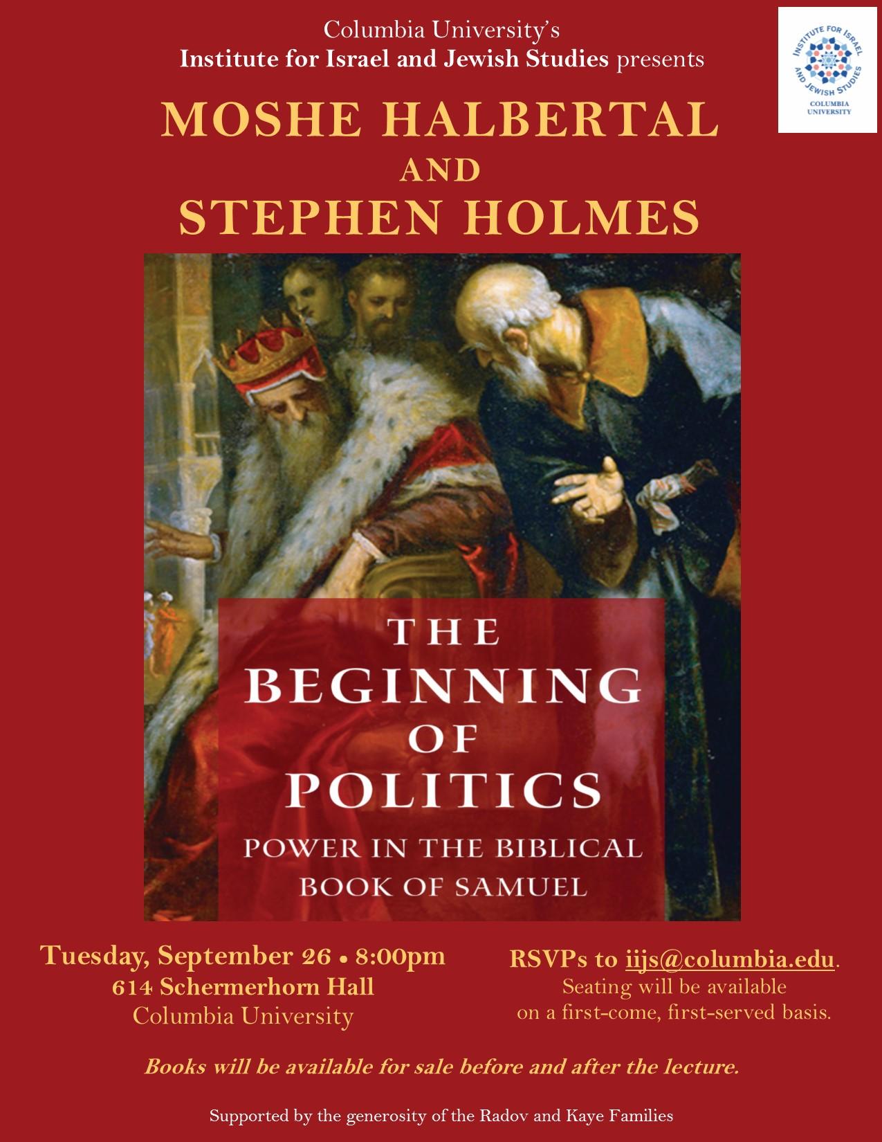 Politics & Samuel - FINAL.jpg