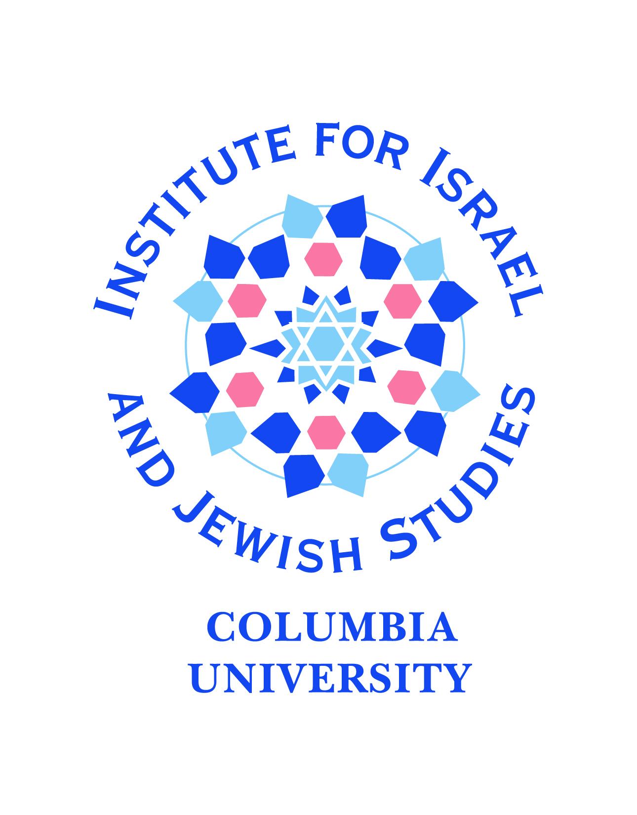 IIJS_Final Logo(1).jpg