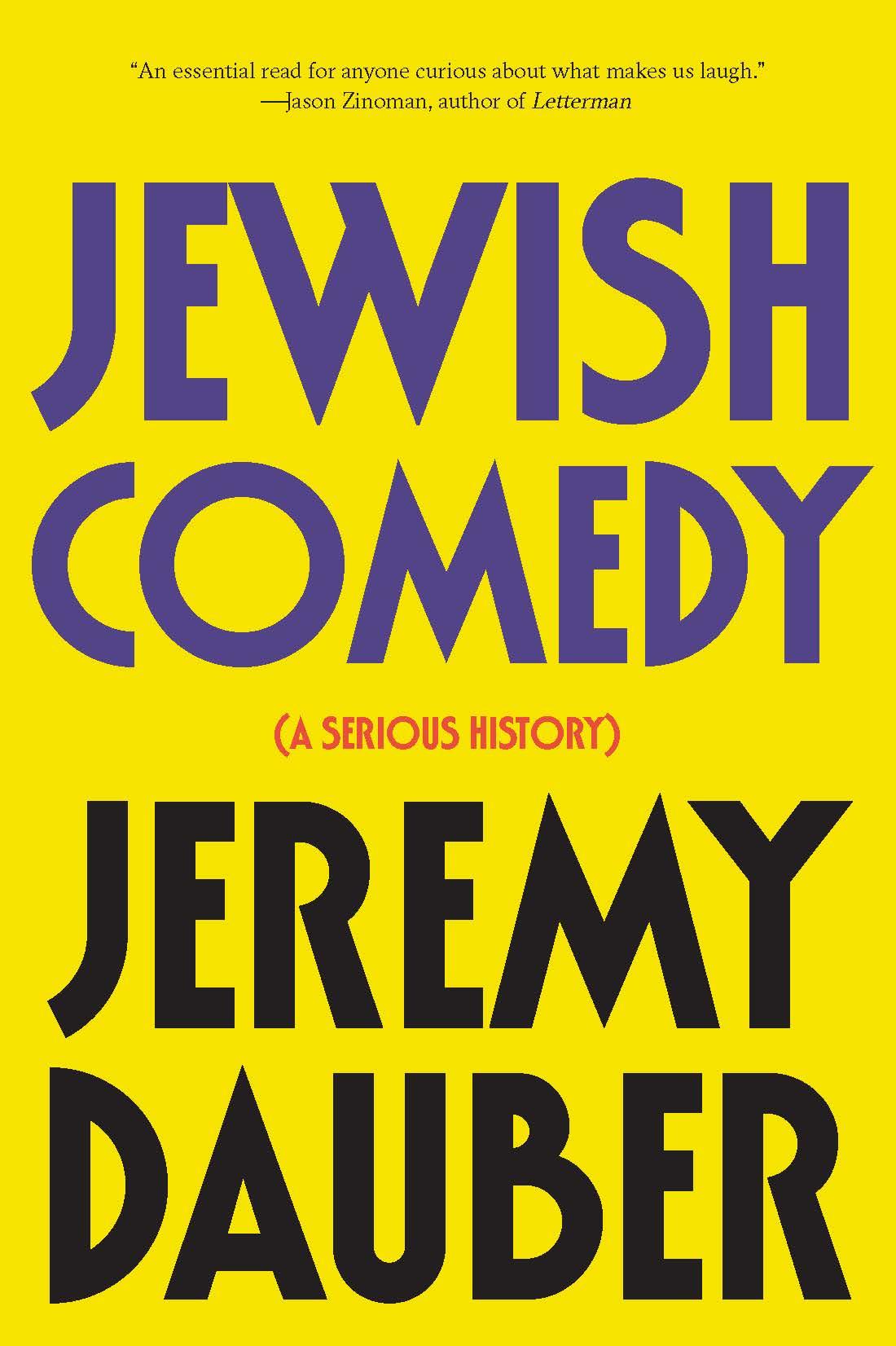 Jewish Comedy_978-0-393-35629-8 (1).jpg