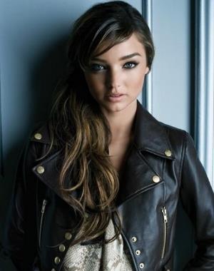 Miranda-Kerr-Ombre-Hair-2013.jpg